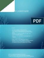 Python basic.pptx