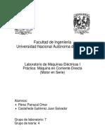 Lab_Máquinas Eléctricas I - Práctica 7 (Reporte).docx