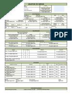Formato-de-Solicitud-de-empleo-Word-1.docx