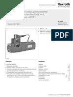 4 WRDE.pdf