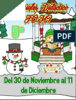?️?️ 5o Jomi DEL 30 DE NOV AL 11 DE DIC (1).pdf