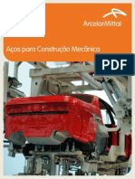acos_construcao_mecanica