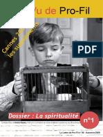 vu_de_pro-fil_1