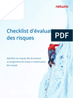 Risk_Assessment_Checklist_fr.pdf
