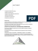 CISSP Domain 1- Access Control.docx