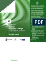 PRI-2_Planowanie-rozwoju_2011