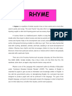 rhyme.docx