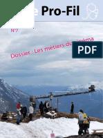 vu_de_pro-fil_7.pdf
