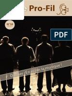 vu_de_pro-fil_10.pdf