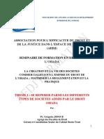 LE_DROIT_OHADA.pdf