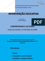 AMA_Intervenção_Educativa