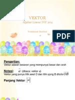 ppt - Vektor
