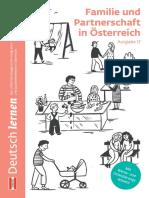 Deutsch_Lernen_17_Familie_und_Partnerschaft_in_OEsterreich