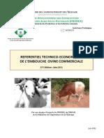 DOSSIER_REFERENTIEL_EMB_OVINE.pdf
