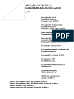 adresare apota 07.12.2020.doc