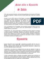 32321782-Apometria-Manual-Completo