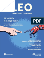 Leo 11.pdf