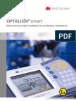 OPTALIGN-smart_8-page-brochure_DOC-12.400_17-01-11_en
