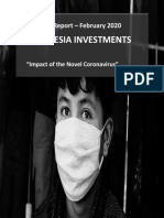 Look-Inside-February-2020-Indonesia-Investments-Report