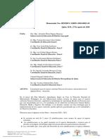 MINEDUC-SIEBV-2020-00813-M.pdf