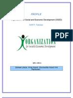 Profile_OSED