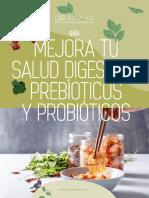 Zaplana, Carla_Mejora tu salud digestiva, probióticos y prebióticos