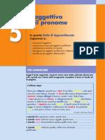 pdf_1733 3.pdf