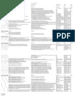 PDFX-ready_Preflight-V2d_CMYK_ChangeLog