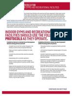 protocols indoorgymsb1026-01