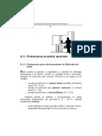 Capitolul 6-Aplicatii industriale