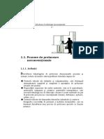 Capitolul 1-Procese de prelucrare neconventionale.doc