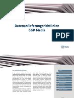 Datenlieferung_GGP_Media_deutsch