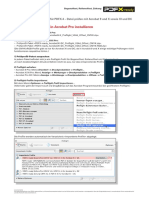 PDFX-ready-Rezept_Preflight-Acrobat9-DC_V24d