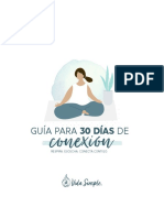 Gui_a_30_Di_as_de_Conexio_n_Vida_Simple