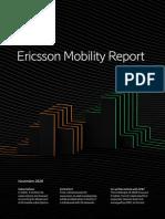 november-2020-ericsson-mobility-report.pdf