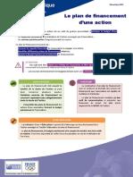 20121127_plan_financement