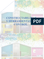 constructabilidad-130721213914-phpapp02.pptx