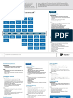 Pragmatic Framework Roles