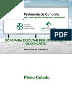 Dicas_pav_concreto_Leovaldo_Foganhole.pdf