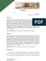 A COESÃO E A COERÊNCIA NO TEXTO ESCRITO.pdf