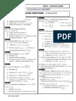 generalites-sur-les-fonctions-exercices-non-corriges-1 2020-11-22 at 6.44.06 PM.pdf