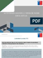 PPT Lección 2 Plan digital 2