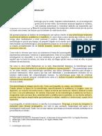 Metodologias_subnormales (1)