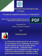 Ejercicio Base de Datos - Historia Clínica