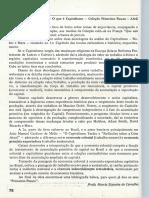9821-36792-1-PB.pdf