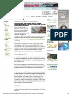 Finanzierung des Studiums - ein kleiner Überblick - Uniturm Magazin _ Uniturm.de