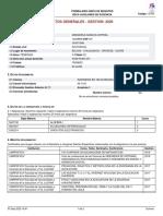 Formulaario%20Postulacion%20Auxiliatura.pdf