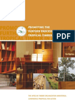 [en]PDF