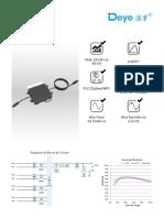 Deye 1300.pdf