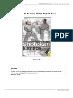 book-shotokan-karate-kihon-kumite-kata.pdf